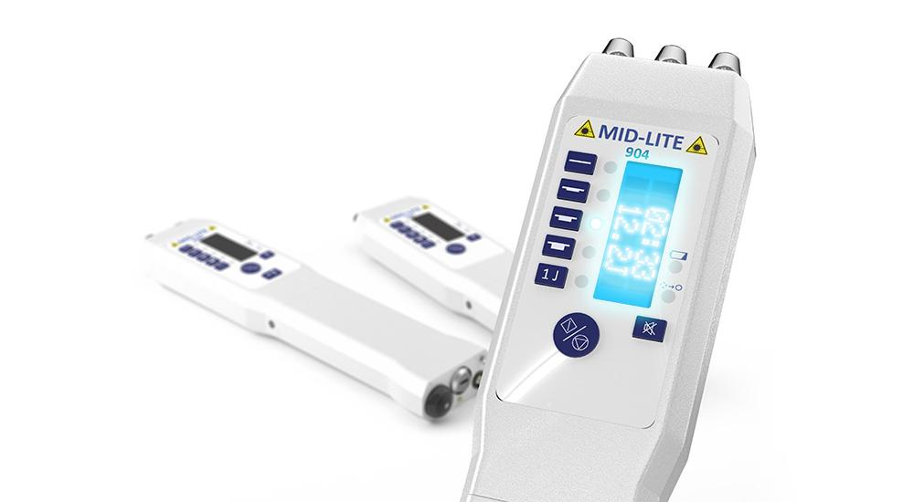 Products | Medical Lasers | Therapeutical Lasers